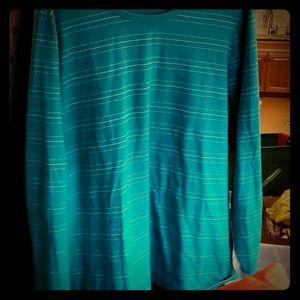 Simpl long sleeve shirt Cj Banks